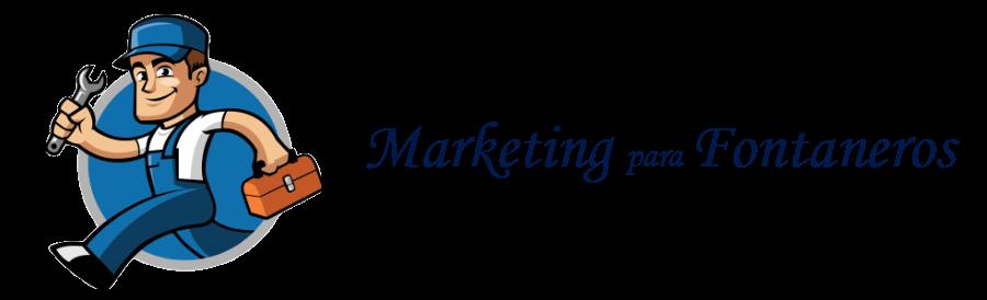 Marketing para Fontaneros